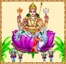 Top Beautiful Hindu God Vishwaksena Images for free download